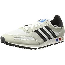 Suchergebnis la auf herren für: adidas la Suchergebnis trainer herren 63f7c8a - temperaturamning.website
