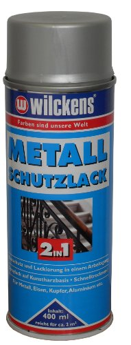 roller-metall-schutzlack-2-in-1-silber-hochglanzend-400-ml
