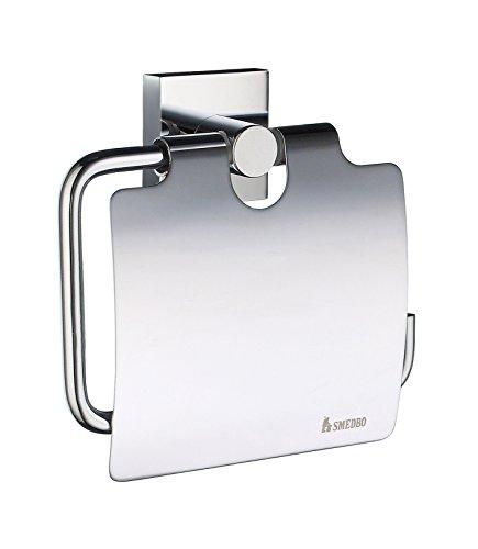 smedbo-house-toilettenpapierhalter-mit-deckel-chrom-rk3414