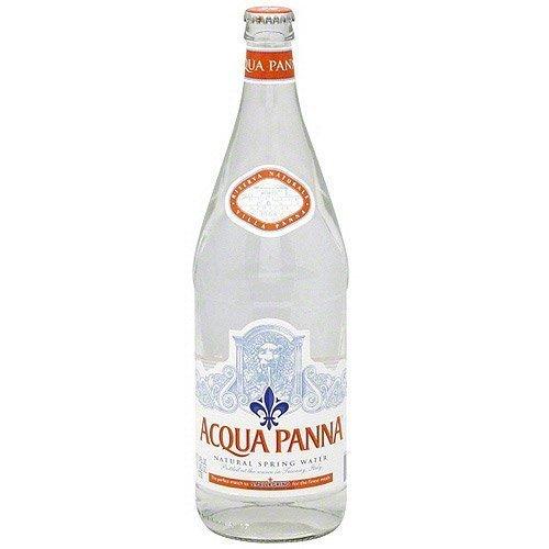 aqua-panna-aqua-panna-natural-spring-water-169-ounce-bottles-pack-of-6-by-acqua-panna