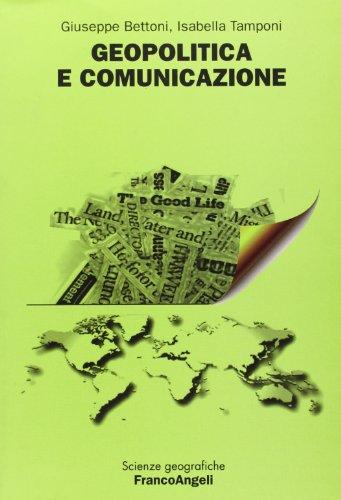 geopolitica-e-comunicazione