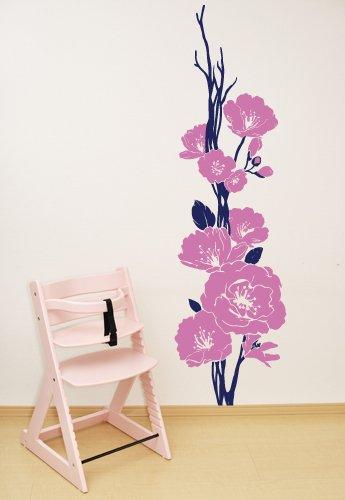 Primavera Poster (Adesivi Creativi Wall