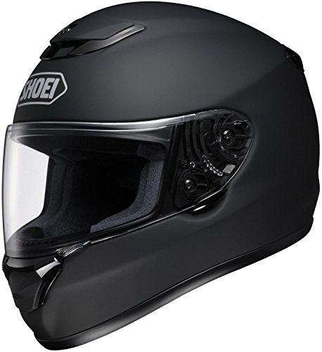 shoei-qwest-helmet-large-matte-black-by-shoei