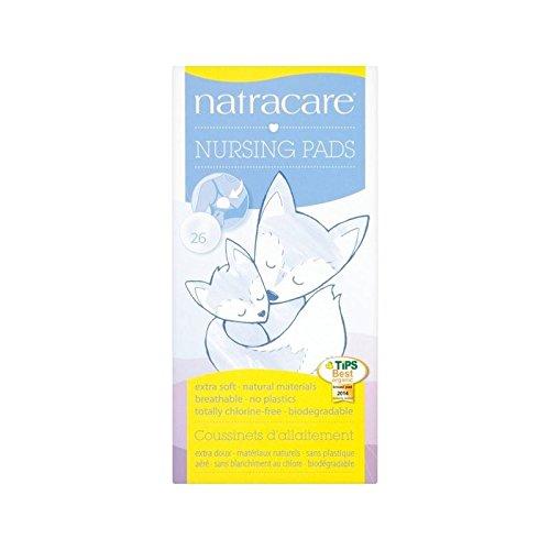 natracare-almohadillas-de-enfermeria-natural-de-26-por-paquete