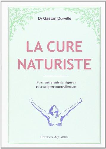 La Cure Naturiste
