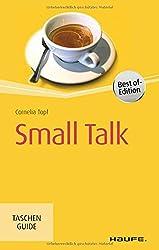 Small Talk (Haufe TaschenGuide)