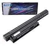 BLESYS 4400mAh BPS26A Sony SVE151J13M SVE151D11M Batterie d'ordinateur Portable Compatible avec Sony Vaio SVE151J11M SVE171E13M SVE1713C5E Batterie