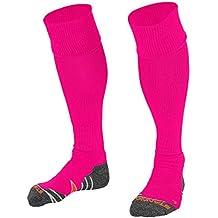 good out x high fashion sale uk Suchergebnis auf Amazon.de für: - pink stutzen