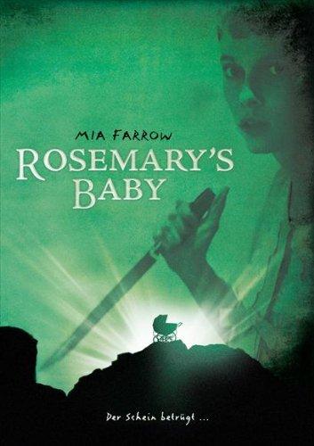 rosemary-s-baby-poster-movie-german-11-x-17-pollici-28-cm-x-44-cm-mia-farrow-john-cassavetes-ruth-go