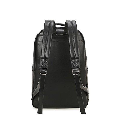 DWB Rucksack / Gezeiten Hose cool Persönlichkeit 3D-Computer-Tasche / Schultertasche Männer und Frauen 3