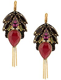 Amazon co uk: Satellite: Jewellery