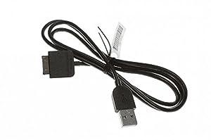 Sony USB Daten- / Ladekabel für Sony Xperia Tablet S (SGPT13) Serie