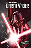 Star Wars nº3 (couverture 2/2)