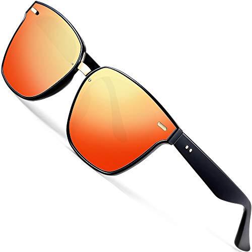 24b9d1566f Scheda attcl donna occhiali sole vintage IoGiardiniere.it - Guida al ...