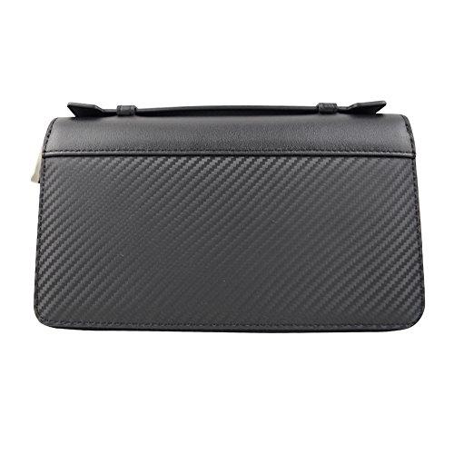 dj-16008-leder-geldborse-handtasche-clutches-office-paketperfekte-brieftasche-schwarz-mit-rei-versch