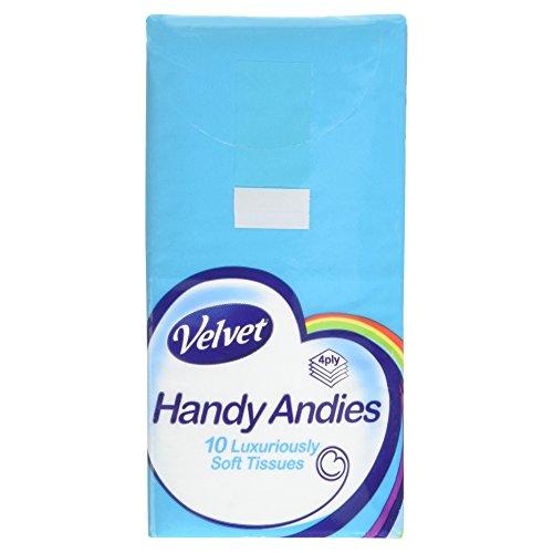 velvet-handy-andies-tissues-pack-of-24-total-240-tissues