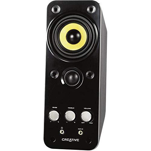 Creative GigaWorks T20 Series II Lautsprecher 2.0 - 2
