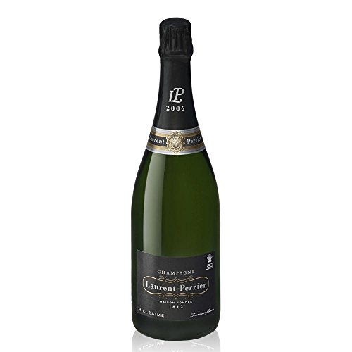 laurent-perrier-2006-champagne-75cl-12abv