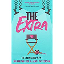 The Extra (The Extra Series Book 1) (English Edition)