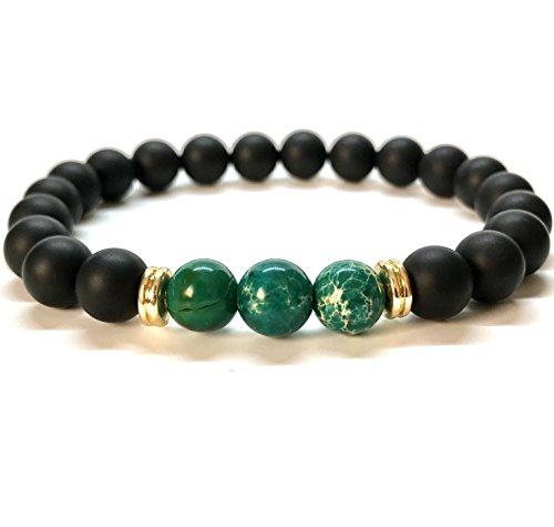 good-designs-chakra-perle-bracciale-in-pietre-naturali-di-lava-onyx-marmorizzato-yoga-di-gioielli-pe