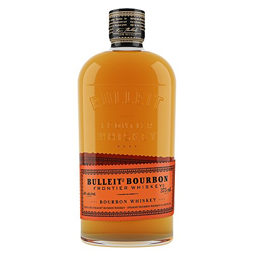 bulleit-bourbon-frontier-whiskey-70cl
