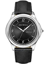 Emporio Armani Herren-Uhren ARS8600