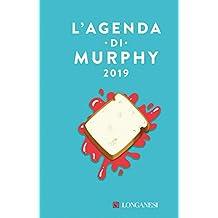 Amazon.es: agenda 2019 - Tapa dura: Libros
