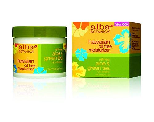 alba-botanica-hawaiian-aloe-and-green-tea-oil-free-moisturizer-3-oz-by-alba