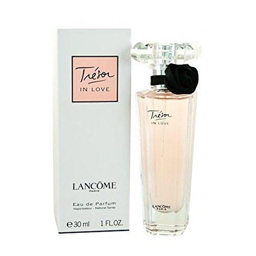 New Tresor in Love von Lancome 30ml Eau de Parfum Spray für Damen