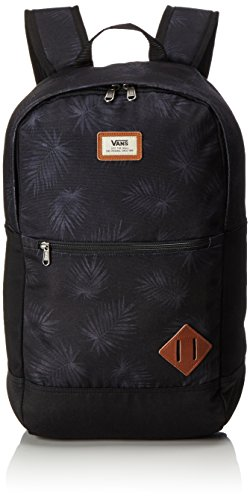 Imagen de vans van doren iii backpack , 52cm, 29l, tonal palm