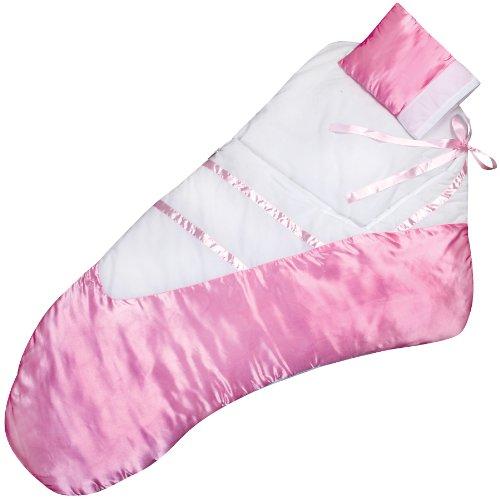 wildkin-ballet-slipper-sleeping-bag-pink-by-wildkin