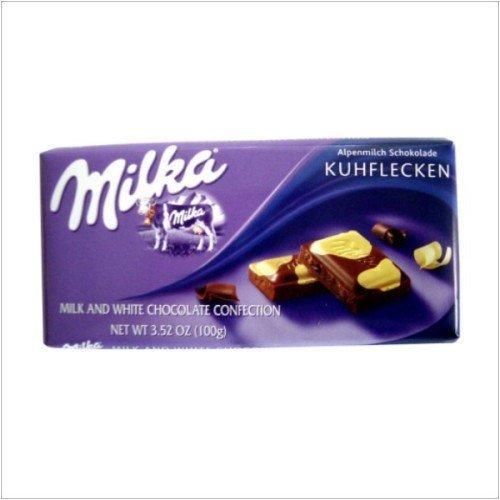 worlds-best-milka-chocolate-happy-cows-10-bars-by-kraft-foods-foods