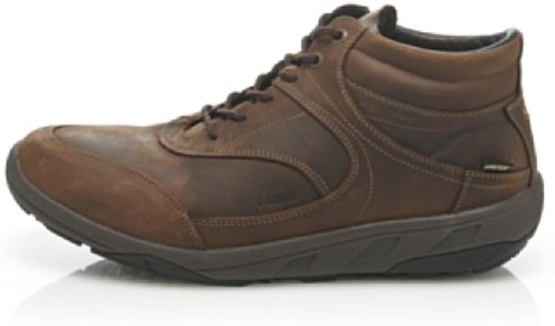 Donna   Uomo T-scarpe Scarpa Scarpa Scarpa Vancouver Lt Gtx Funzionalità eccezionali Ultimo stile Scarpe leggere | Prezzo Ragionevole  687db1