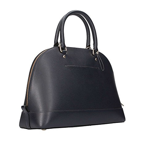 Coach F37218 IMMID Bauletto Donna Blu