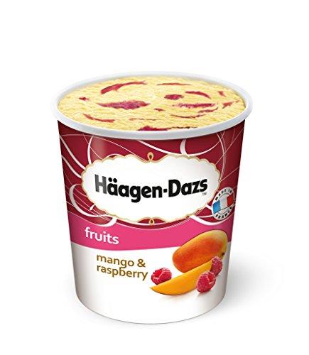 haagen-dazs-fruits-mango-raspberry-eiscreme-speiseeis-eissorbet-500ml