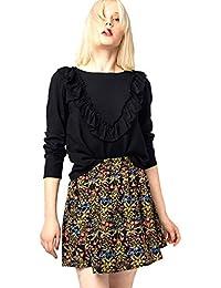 e1aebc5cf Amazon.es  Compañia Fantastica - Blusas y camisas   Camisetas