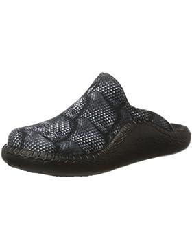 Romika Unisex-Kinder Mokasso 125 Pantoffeln