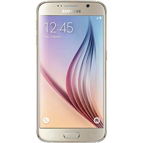 samsung-galaxy-s6-smartphone-movistar-entriegelt-de-5116mp-kamera-32-gb-gps-wlan-sms-mms-e-mail-push