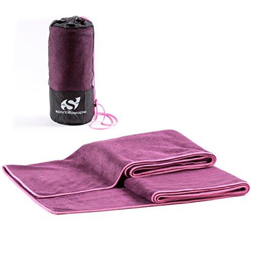 sport2people-fitness-mikrofaser-handtuch-schnelltrocknendes-sporthandtuch-fur-yoga-sport-reisehandtu