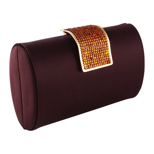carlo-fellini-evening-bag-paige-marron-marron