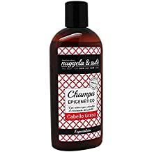 Amazon.es: Champu Cabello Graso - Amazon Prime