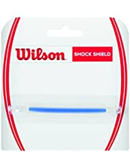Wilson Shock Shield Antivibrateur