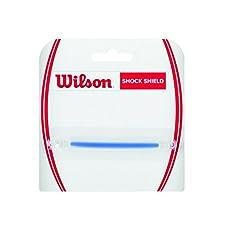 Wilson Shock Shield Tennis Vibration Dampener