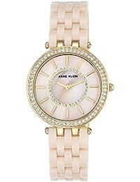 Reloj Anne Klein para Mujer AK/N2620LPGB