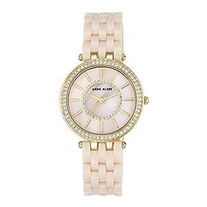 Reloj – Anne Klein – para Mujer – AK/N2620LPGB
