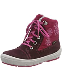 Grovy shoes Grigio Estate Momem Amazon QCsthrd