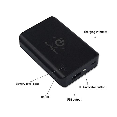 bay-valley-partsr-high-capacity-6000mah-external-rechargeable-portable-battery-pack-charger-emergenc
