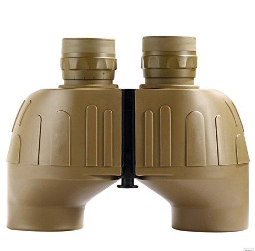 lihong-jumelles-limpermeabilisation-de-charge-dazote-pur-haute-fois-1050-low-light-night-vision-clas