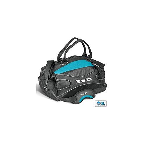 Makita p-80977Werkzeug-Tasche, Mehrfarbig