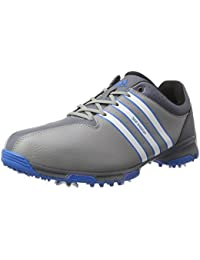 buy popular 80fcc 79297 adidas 360 Traxion WD, Scarpe da Golf Uomo